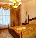 Продажа квартиры, Купить квартиру Рига, Латвия по недорогой цене, ID объекта - 313140213 - Фото 5