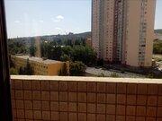 """2 комнатная квартира в ЖК """"Черемушки-2"""" - Фото 5"""