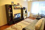 Продается 2-к квартира, г.Москва, ул.Сумской проезд, д.5к3 - Фото 3