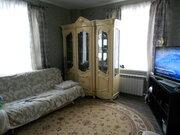 Продается трехкомнатная квартира с ремонтом в г. Щербинка (Москва) - Фото 2