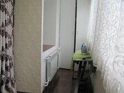 Продажа 1-комнатной квартиры в Отрадном - Фото 5