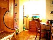 Продаю 3-х комнатную квартиру.Зорге - Фото 2