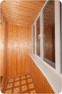Продаю: 2-ком. квартиру в г. Саранске, Пролетарский (С-з) район, просп - Фото 3