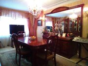5 - ти комнатная квартира на Ватутина 23 в Курске