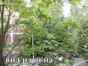 Продам 3 комн в Одинцово - Фото 4