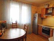 Продаётся 2х комнатная кв-ра 64м. в Новокуркино, г. Химки, М. О. - Фото 3