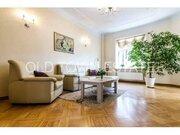495 000 €, Продажа квартиры, Купить квартиру Рига, Латвия по недорогой цене, ID объекта - 313140460 - Фото 5