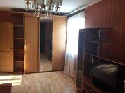 Продаётся однокомнатная квартира в районе шибанкова, Купить квартиру в Наро-Фоминске по недорогой цене, ID объекта - 315045238 - Фото 7