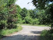 20 сот ИЖС в д.Наумово - 85 км Щёлковское шоссе - Фото 5