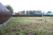 Продается земельный участок, Раменский район, д. Власово - Фото 3