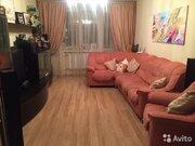 Продается 2х-комнатная квартира, г.Наро-Фоминск Пионерский переулок 6 - Фото 1