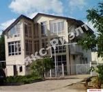 Продажа дома, Глафировка, Щербиновский район, Ул. Мира - Фото 1