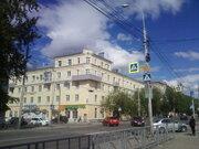 Продам 3 комнатную квартиру в городе Томске, пр. Фрунзе. 222 - Фото 2