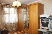 5 700 000 Руб., Продается 3-х комнатная квартира в центре города Домодедово, Купить квартиру в Домодедово по недорогой цене, ID объекта - 318112226 - Фото 3