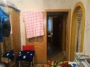 Продажа дома 73 кв.м. на участке 67 соток в д.Красный Холм - Фото 5