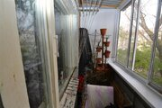 Продается 2-к квартира (брежневка) по адресу г. Липецк, ул. . - Фото 4