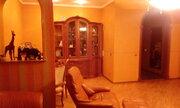 Трехкомнатная квартира 106м2 в монолитно-кирпичном доме рядом с метро. - Фото 3