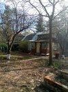 Продам земельный участок 12 соток г.Королев, Московская область - Фото 5