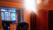 Продажа квартиры, Сочи, Ул. Абрикосовая - Фото 2