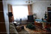 3х комнатная квуартира в Быково - Фото 3