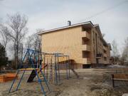 Продам 1 комнатную квартиру в новом доме - Фото 2