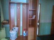 3к квартира для командировочных - Фото 3