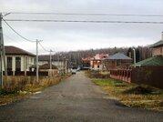 Участок без подряда на Киевском шоссе - Фото 3