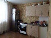 Двухкомнатная квартира в Подольске, б-р 65-летия Победы, д. 5, корп.2 - Фото 3