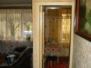3-к квартира в Ступино, Андропова, 72 (дом быта). - Фото 5