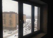 Продаю 2-к. квартиру в Московских Водниках - Фото 2