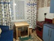 1-комнатная квартира в г. Жуковский - Фото 3