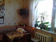 2-х к кв, Можайский р-н, с. Тропарево, ул. Советская, д. 11 - Фото 5