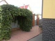 Продается дом с участком в мик. Гостица, г. Раменское, м.о. - Фото 3