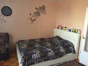Продается 3х-комнатная квартира на пр.Гагарина, д.115, Купить квартиру в Нижнем Новгороде по недорогой цене, ID объекта - 314799263 - Фото 4