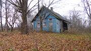 Дом 425 км. от спб - Фото 1