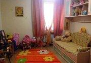 Продаётся трёхкомнатная квартира с евро - ремонтом в доме бизнес кла - Фото 2
