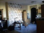 7 044 544 руб., Продажа квартиры, Купить квартиру Рига, Латвия по недорогой цене, ID объекта - 313137948 - Фото 2