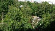 3-х ком 60 кв.м. Бульвар Яна Райниса 2к1 м.Сходненская - Фото 3