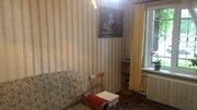 4 ком.кв.Ново-Астраханское шоссе/Тоннель1в/5п - Фото 4