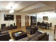 250 000 €, Продажа квартиры, Купить квартиру Юрмала, Латвия по недорогой цене, ID объекта - 313141853 - Фото 1