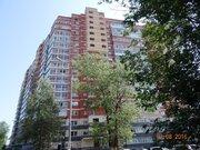 Продаётся 3-х комнатная квартира в г.Одинцово - Фото 1