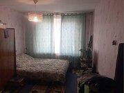 Продажа квартиры Нахабино Институцкая д.3 - Фото 5