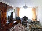 Продажа квартир ул. Маковского