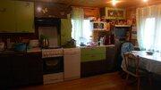 Продаётся дача с земельным участком в Московской области - Фото 4