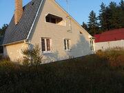 Продам дом в Бынино - Фото 2