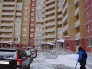 1-комнатная квартира в Чехове 38 кв.м. с ремонтом - Фото 1