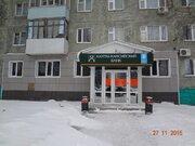 Нежилое помещение свободного назначения общей площадью 127.8 кв.м.