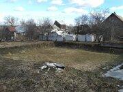 Продается участок Ногинский р-н, д. Большое Буньково - Фото 1