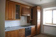 Продается 2-х комнатная квартира в ЦАО. м. Октябрьская - Фото 2