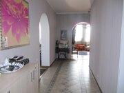 Продается Великолепный дом 412 кв.м на участке 25 соток в Никифорово - Фото 4